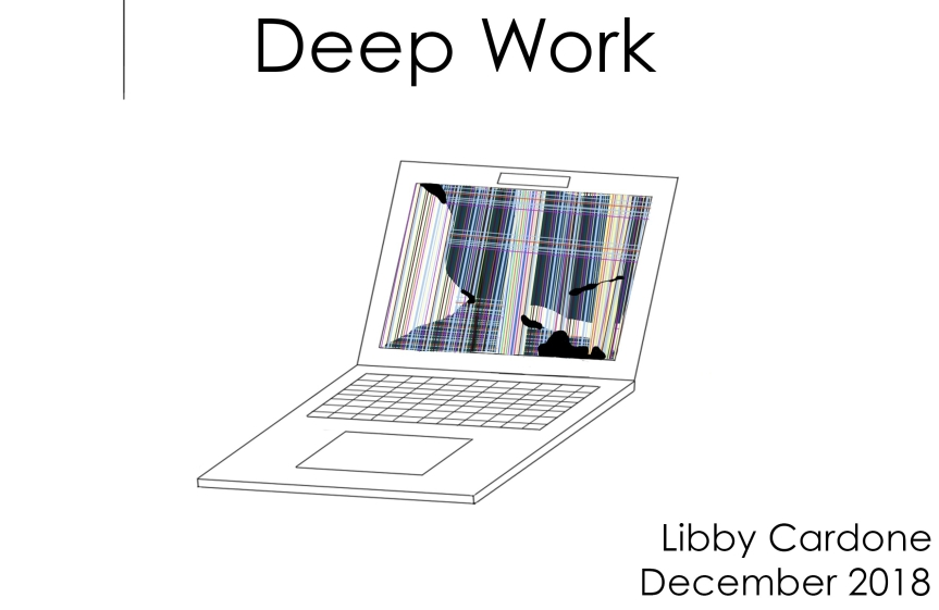Deep Work White Paper