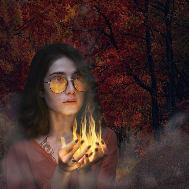 firegirlwebjpeg.jpg