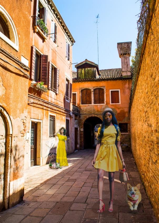 yellow-street.jpg
